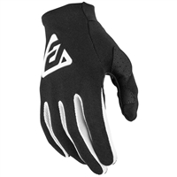 Answer Racing Youth AR2 Bold Gloves