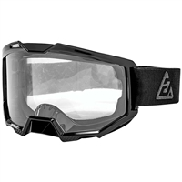 Answer Racing Youth Apex 1 Goggle