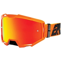Answer Racing Youth Apex 3 Goggle