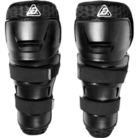 Answer Racing Youth Pee Wee Knee/Leg Guards