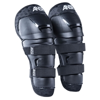 Answer Racing Youth PeeWee Knee Guards