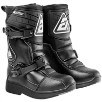 Answer Racing Youth Peewee Boot