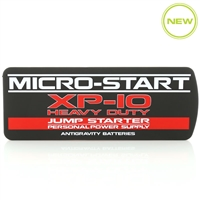 Antigravity Batteries Micro Starter XP-10