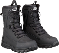 Arctiva Advance Boot