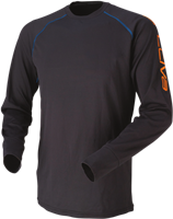 Arctiva Evaporator Base Layer Shirt