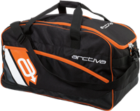 Arctiva Gear Bag