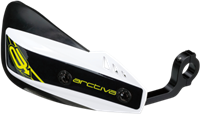 Arctiva Hand Guards