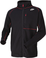 Arctiva Insulator Mid Weight Fleece