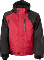 Arctiva LAT 48 Mens Insulated Jacket