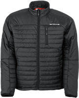Arctiva Merch Mid Layer Jacket
