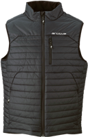 Arctiva Merch Mid Layer Vest