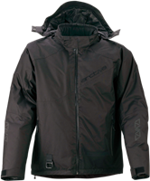 Arctiva Pivot 4 Insulated Jacket