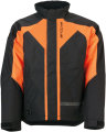 Arctiva Pivot3 Mens Insulated Jacket