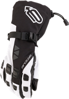 Arctiva Quest Glove