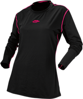 Arctiva Regulator Womens Base Layer Top