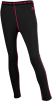 Arctiva Regulator Womens Base Layer Bottom