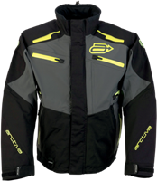Arctiva Summit Shell Jacket