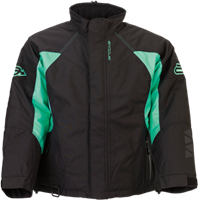 Arctiva Womens Pivot 3 Snowmobile Jacket