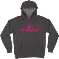 Arctiva Womens Snowbound Hoody