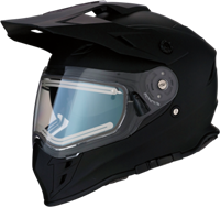 Arctiva Z1R Range Electric Snow Helmet