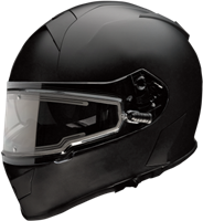Arctiva Z1R Warrent Snow Electric Helmet