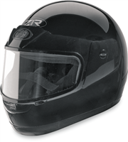 Arctiva Z1R Youth Strike Helmet