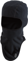 Arctive Fleece Balaclava