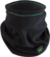Arctive Neck Warmer