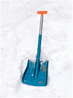 BCA B-1 EXT Avalanche Shovel