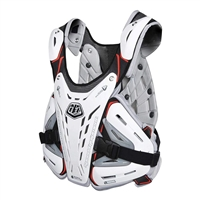 BG5900 Youth Chest Guard
