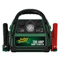 Battery Tender 700A Jump Pack