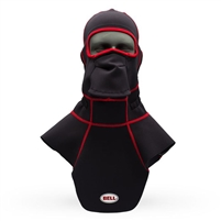 Bell Balaclava Head Sock