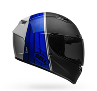 Bell Qualifier DLX Illusion Helmet