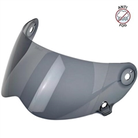 Biltwell Lane Splitter Shields