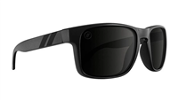 Blenders Black Tundra Sunglasses
