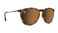 Blenders Broadway Nika Sunglasses
