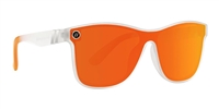Blenders Fireflash Sunglasses