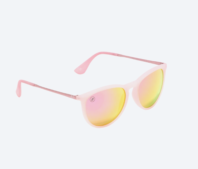 Blenders Guava Queen Sunglasses