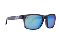 Blenders North Point Blue Sunglasses