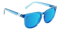 Blenders Ocean Dream Sunglasses