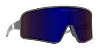 Blenders Royal Crusader Sunglasses