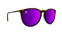 Blenders Sahara Dust Sunglasses
