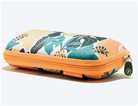 Blenders Tropical EVA Sunglasses Case