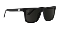 Blenders Black Jacket Sunglasses