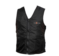 California Heat heated vest