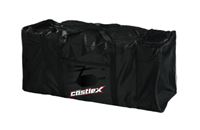 Castle X Gear Bag