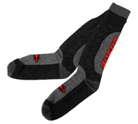 Castle X Men's Regulator Sock