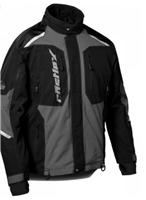 Castle X Men's Thrust Snow Jacket