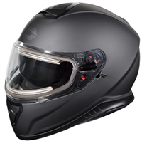 Castle X Thunder 3 SV Electric Snow Helmet