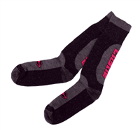 Castle X Women's Regulator Sock